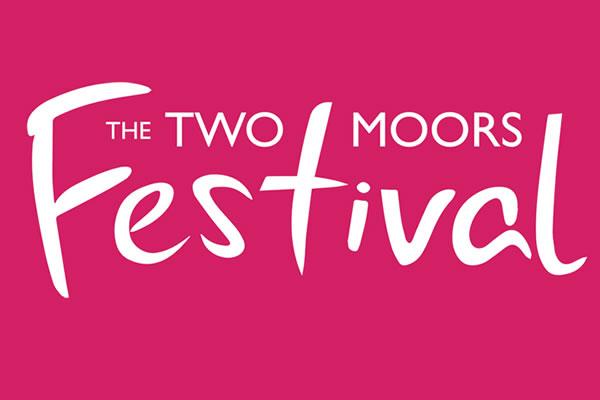 2 Moor Festival